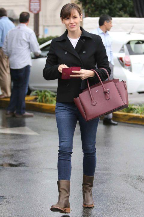bolsos para mujeres de 40 (4)