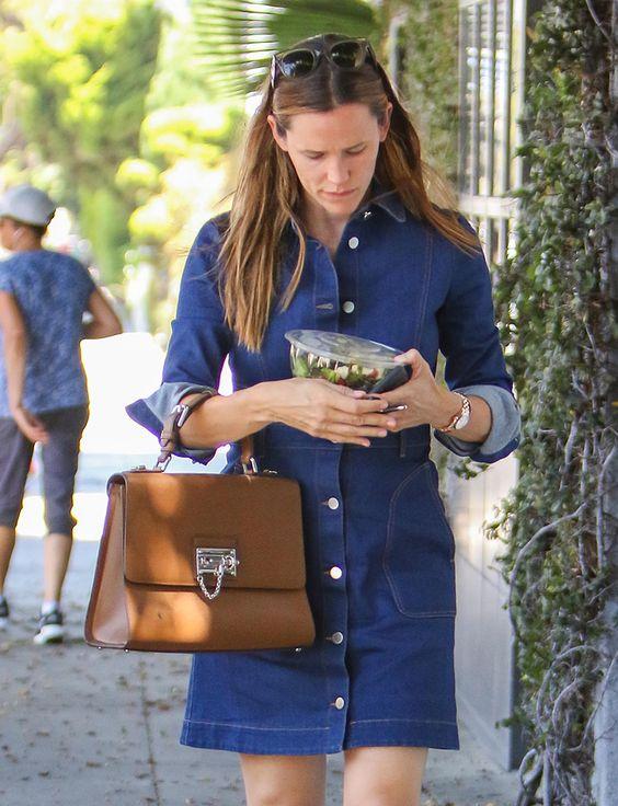 bolsos para mujeres de 40 (5)