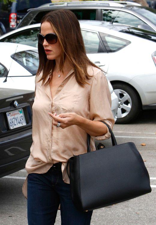 bolsos para mujeres de 40 (7)