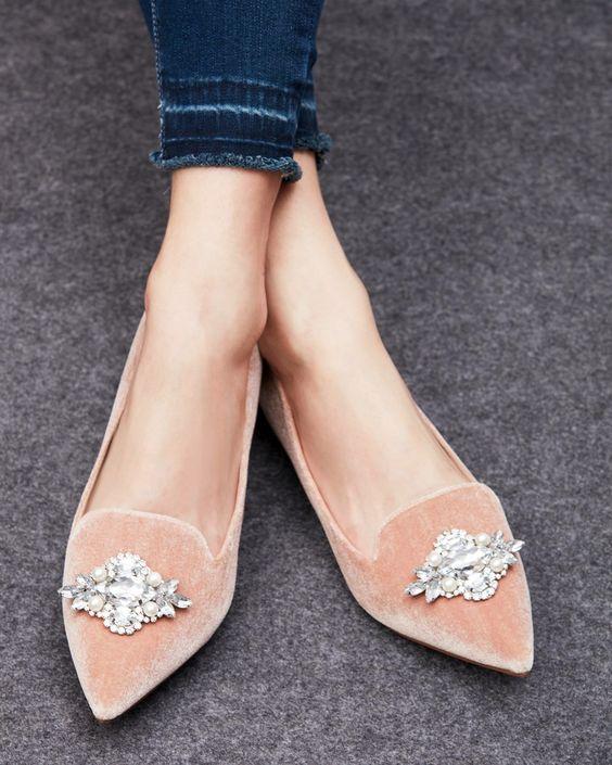 footwear for women of 40 (2)
