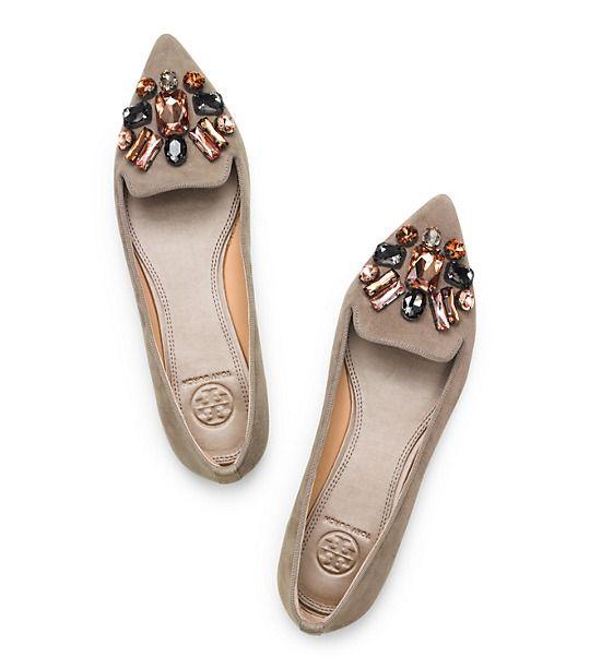 footwear for women of 40 (3)