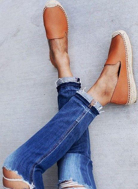 footwear for women of 40 (4)