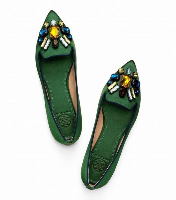 footwear for women of 40 (5)
