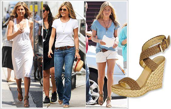 footwear for women of 40 (8)
