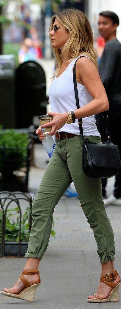 footwear for women of 40 (9)