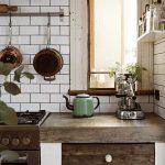 cambia la encimera de la cocina para renovar (2)