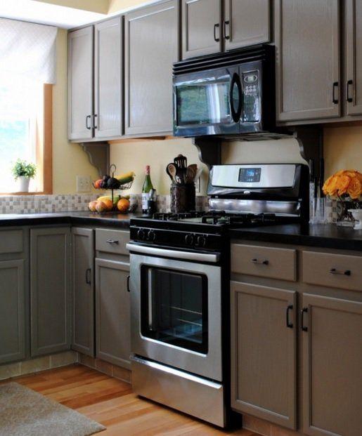 cambia la encimera de la cocina para renovar (3)