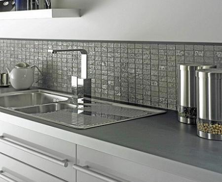 cambia la encimera de la cocina para renovar (4)