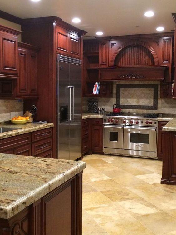 cambia la encimera de la cocina para renovar (5)
