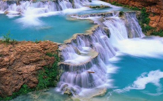cascadas agua azul en palenque chiapas (2)