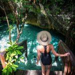 cenotes de yucatan (1)