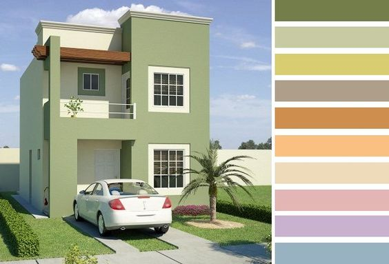 colores para exteriores (6)