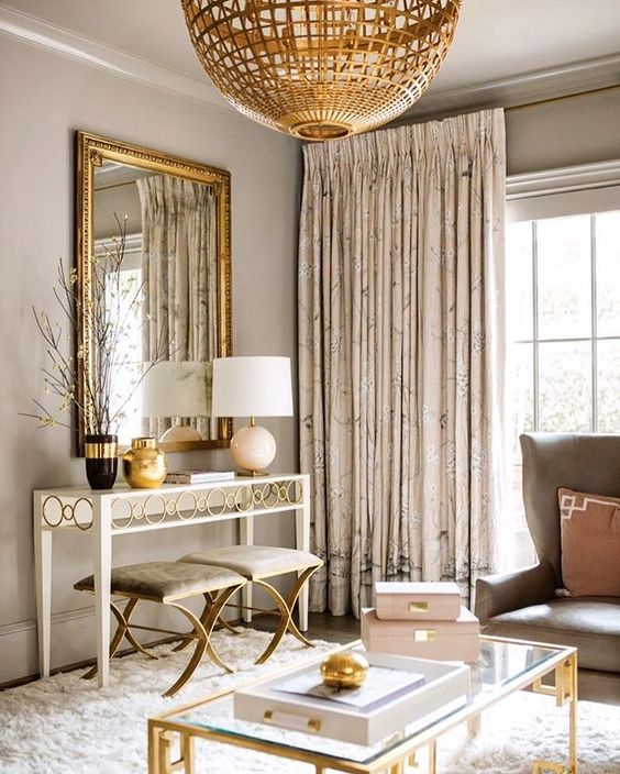 salas modernas 2019 de 200 fotos e ideas de decoraci n y dise o. Black Bedroom Furniture Sets. Home Design Ideas