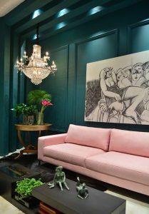 colores para salas modernas 2018 (3)