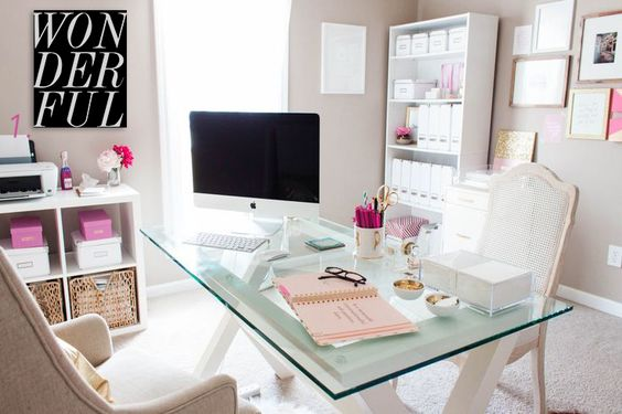 como organizar la oficina (2)
