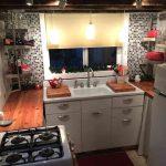 como pintar encimeras de la cocina (2)