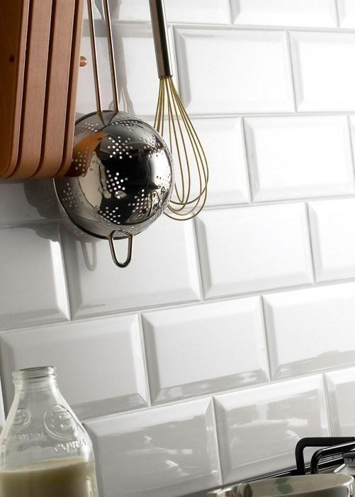 como pintar los viejos azulejos de la cocina (5)