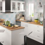 como pintar los viejos azulejos de la cocina (6)