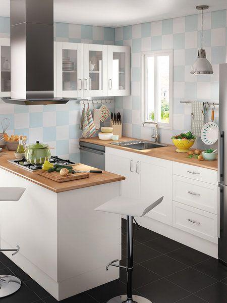 Como pintar los viejos azulejos de la cocina 6 curso for Como pintar azulejos cocina