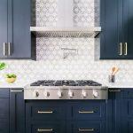 como puedo pintar los azulejos de la cocina (2)