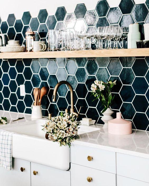 Ideas de decoraci n y como renovar la cocina - Como limpiar los azulejos de la cocina muy sucios ...