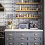 como reformar tu cocina sin gastar mucho dinero (3)
