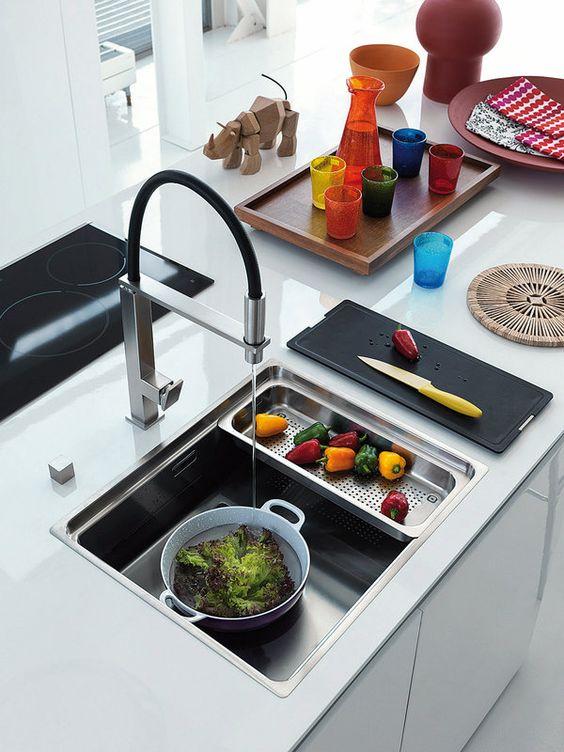como reformar tu cocina sin gastar mucho dinero (5)como reformar tu cocina sin gastar mucho dinero (5)