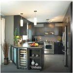 como renovar la cocina (1)