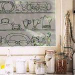 como renovar la cocina (2)