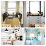 como renovar la cocina (4)