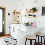 como renovar la cocina (5)
