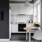 como renovar la cocina cambiando lamparas (1)