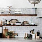 como renovar la cocina cambiando lamparas (2)