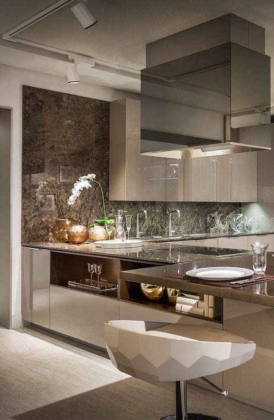 como renovar una cocina vieja (1)