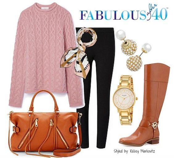accessories (2)