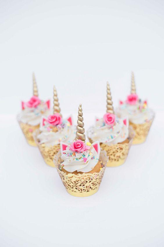 cupcakes de unicornio (3)