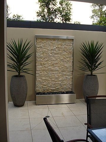 decoracion de exterioresparedes (1)