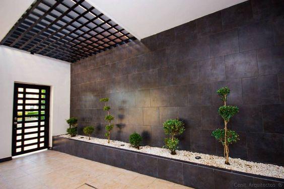 decoracion de exterioresparedes (2)