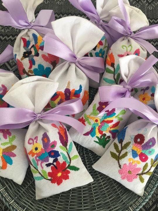 Fiestas tematica mexicana un tema original para tus eventos for Detalles de decoracion