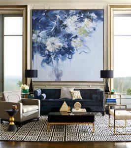 diseno de muebles para salas 2018 (2)