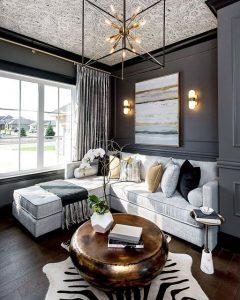 diseno de muebles para salas 2018 (4)