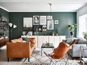 diseno de muebles para salas 2018 (6)
