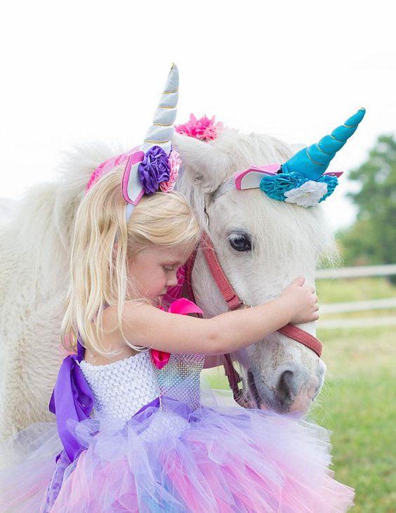 disfraces de unicornio (1)
