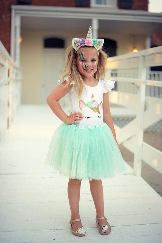 disfraces de unicornio (3)