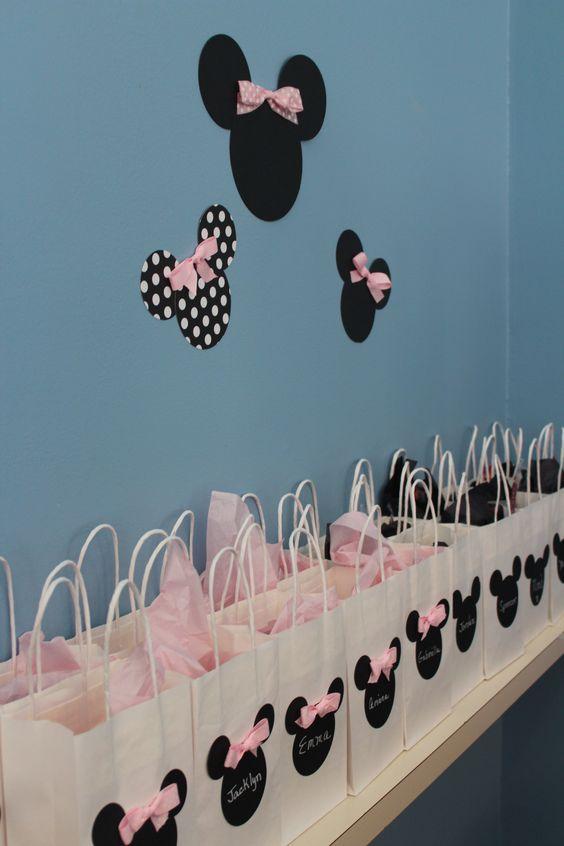dulceros de minnie mouse (1)