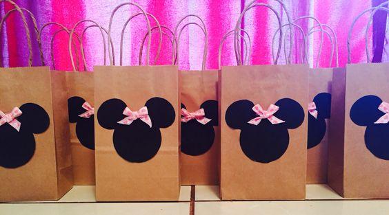 dulceros de minnie mouse (2)
