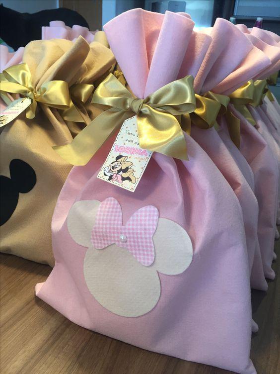 dulceros de minnie mouse (3)