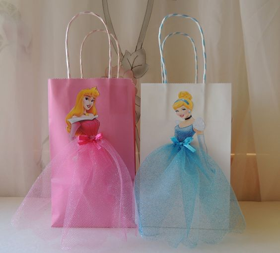 dulceros de princesas (1)
