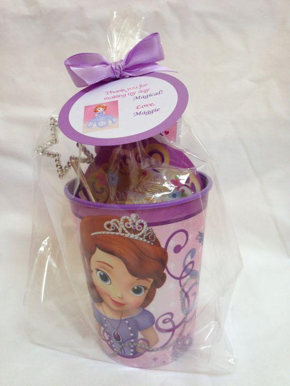 dulceros de princesas (2)
