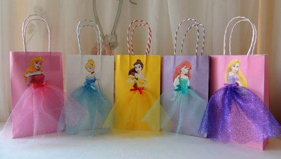 dulceros de princesas (3)